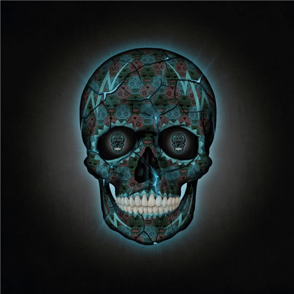 print_front_skull_blue_lowres