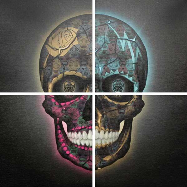skull_all_lowres