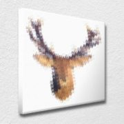 stag_canvas_side