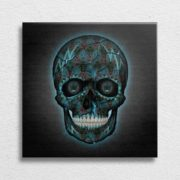 canvas_front_skull_blue