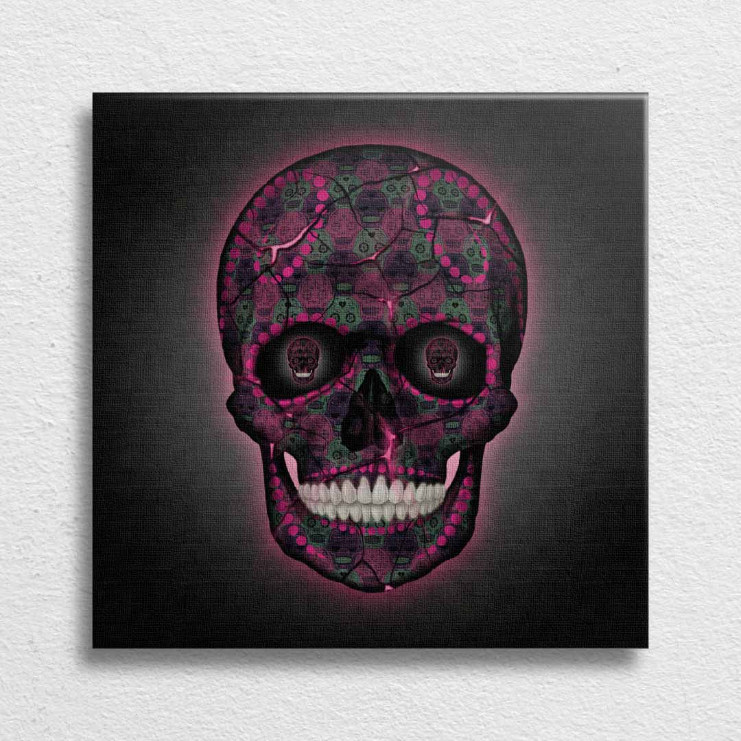 canvas_front_skull_pink