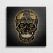 canvas_front_skull_yellow