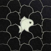 ms_fish_canvas_front